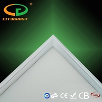 12W 300x300mm Hot Sale Sunup Commercial LED Panel 12W 300*300mm