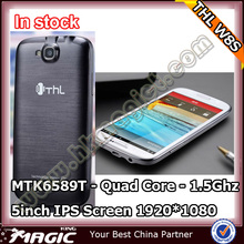 Quad Core THL w8s 2gb ram 32gb rom 13MP+5MP Camera