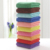low price wholesales quick dry dog cleaning microfiber towels / microfiber kitchen towel 26cm / microfiber kitchen towel glass