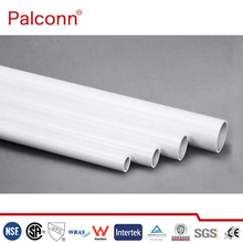 large diameter pvc drainage pipe 12 inch 30 inch plastic pipe