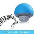 HIfi wireless mini speaker blue tooth speaker 2018 for phone or computer