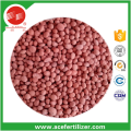 super quality fertilizers of compound npk 14-14-18