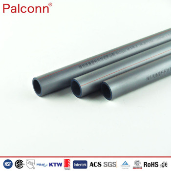 Plastic Tube PP-RCT Pipe for Drinking Water