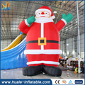 huale Xmas Father, inflatable christmas manufacturer