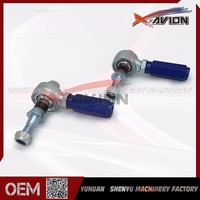 Factory Sale Various Widely Used Fit 240SX 95-98 Tie Rod Ends front upper control arm