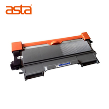 Compatible toner cartridges TN-2280 For Brother Toner Cartridge TN-2280 ptinter