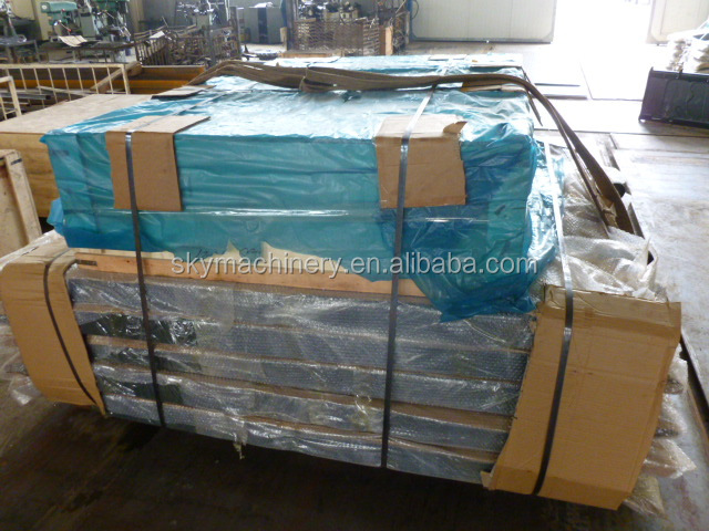 new china products for sale 4000LB car rotisserie