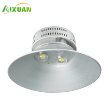 High Quality 70W Led High Bay Lighting Outdoor Industry High Power 150W Led High Bay Light