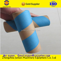 different size yarn textile used paper core pipe paper tube