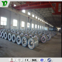 st37-2 mild galvanized steel metal iron plate steel sheet hs code lifting equipment
