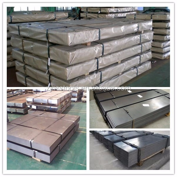 high quality hss m2 hot rolled steel sheet