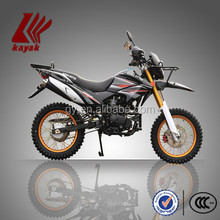 2015 250CC Motocross Bike Chinese Motocross Motorcycle,KN250GY-5C