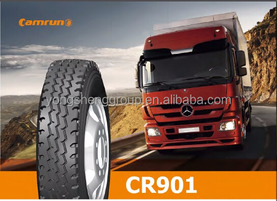 mrf tyre dealer in bangladesh truck tyre manufacturers in china truck tyre 1000r20