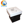 Supercolor 220V Coffee Printer Machine Latte Art Printing for Coffee Cake With Edible ink