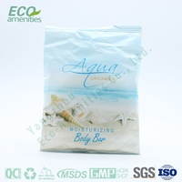 Hotel Soap Supplies with Logo and Lable Whitening Bath Soap Argan oil is soap