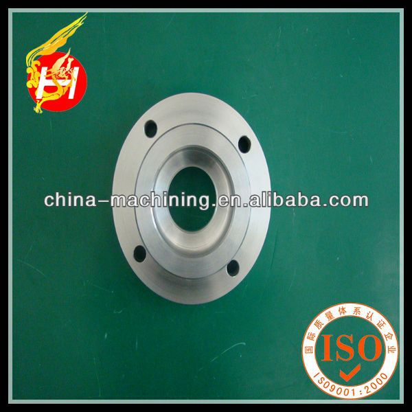 cnc machined parts/hs code machinery parts