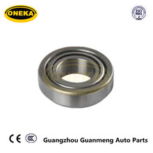 [ONEKA PARTS] 96316634 CAR WATER PUMP AUTO BEARING FOR DAEWOO MATIZ / CHEVROLET SPARK AUTO PARTS
