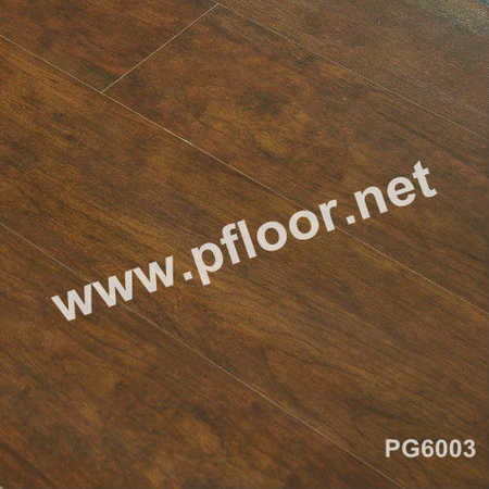 PG6003 - Pingo High Quality Formaldehyde Free Laminate Floors