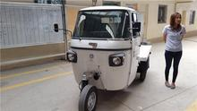 truck box body Kia Bongo(JAC)Truck Body truck bodies ckd
