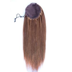 China Hair Piece Wig, China Hair Piece Wig
