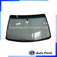 Various Kinds Of Car Windscreen Glass With Best Price