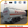 /product-detail/brand-new-manufacturers-chemical-liquid-or-fuel-tanker-semi-trailer-price-60492784396.html