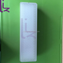 High quality hot selling super bright led emergency lighting lamp
