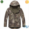 2014 New Arrive High Quality Waterproof Hunting Camouflage Motorcycle Hunter Jacket