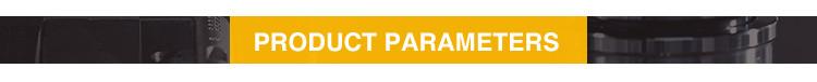Goocean зарядки Синхронизации Мобильного Телефона Аксессуары Кабель для Передачи Данных Плоским USB Кабель для Передачи Данных