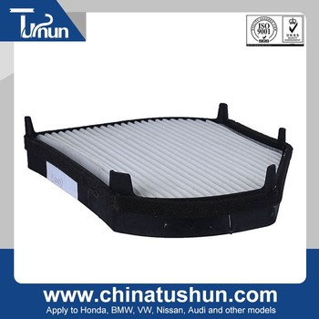 Cheap Price china wholesale auto parts cabin filter 88568-60010 88565-60010 for toyota
