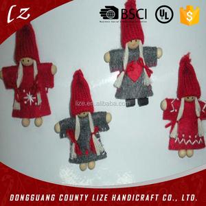 handmade angel christmas decorations handmade angel christmas decorations suppliers and manufacturers at alibabacom - Handmade Angels Christmas Decorations