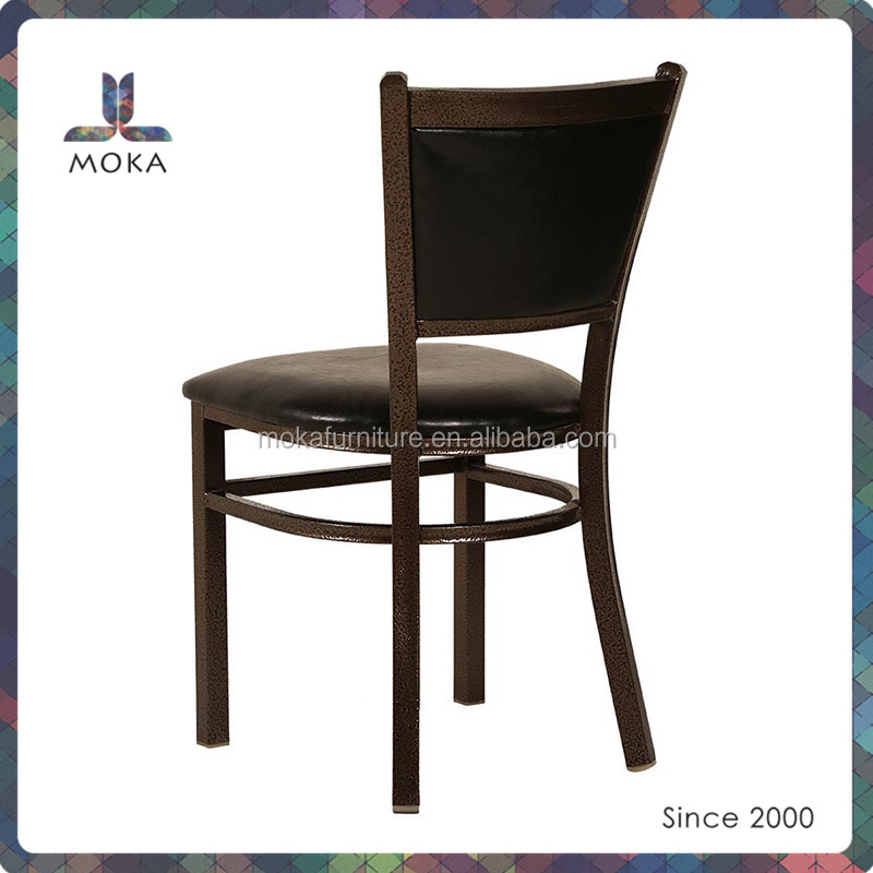 List Manufacturers of Restaurant Tables For Sale Vancouver Buy