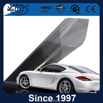 1 ply src uv 99 economy black solar window film