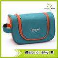 Travel Case Waterproof Cosmetic Bag Outdoor Storage Case
