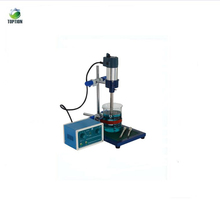 Automatic High Speed Paint Mixing Machines And Dispensing Equipment High Speed Dispersator