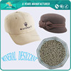 Natural Mineral Desiccant For Shoes And