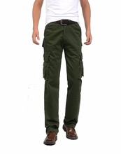 workwear , cargo pants, working trousers 2016 new design