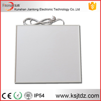 2016 New Designed Carbon Crystal Heating Panel With Excellent Quality