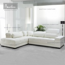 Furniture of house, heated leather sectional sofa godrej sofa set designs