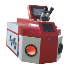 Factory Price OEM Jewelry laser welding machine for jewelry