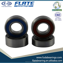 mde in china best standard well sale oem 6205llu ntn bearing price list ball bearing sizes ball bearing