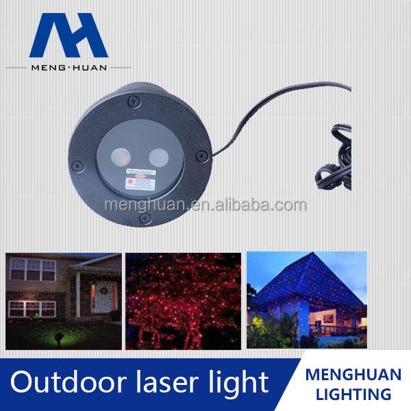 Outdoor Laser Light Show Buy Outdoor Laser Light Show