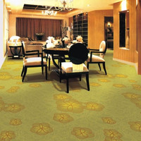hotel corridor carpet hallways used casino carpet