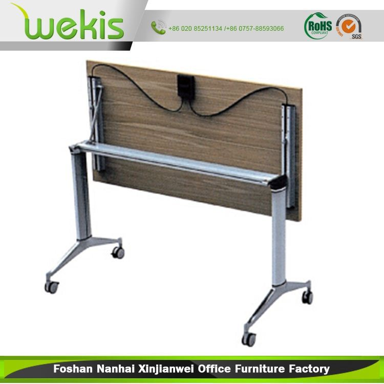 Best Quality Popular Make Wooden Folding Table