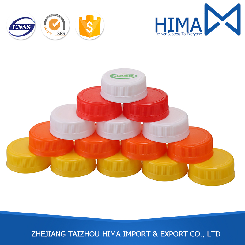Factory Directly Provide 38mm 2 start 20 Litre Mineral Water Bottle Cap
