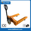 hydraulic hand pallet truck roller ball caster rigid furniture small wheels