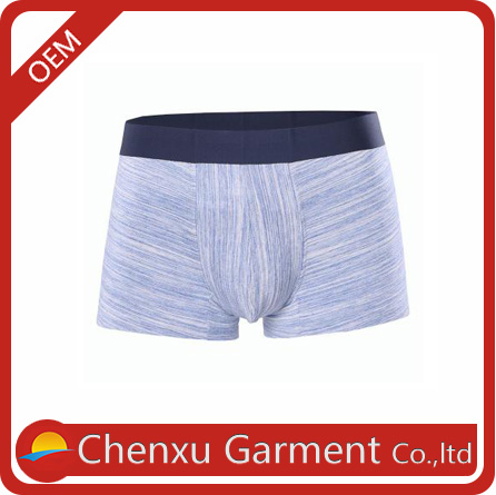 wholesale fashion micro string for men dirty panty sale boy temptation underwear satin boxer shorts mens underwear boxer