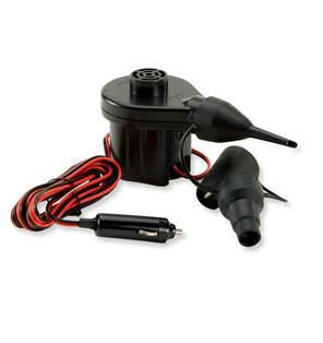 Air Bed 12V DC Electric Air Pump