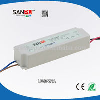 T8 power supply, High quality outdoor t8 power supply manufacturer,supplier & exporter
