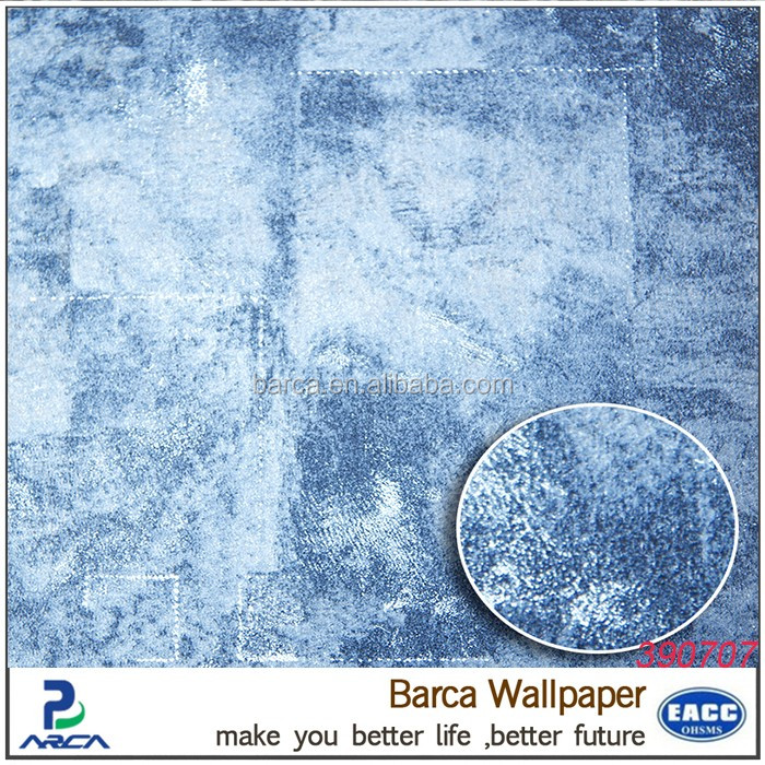 3d Concrete Material Background Texture wall coating